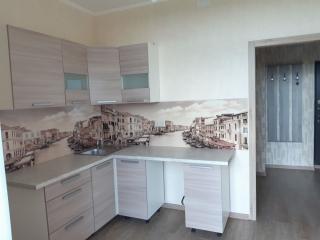 1-комнатная квартира г.Пушкино ул.Степана Разина д.2к1