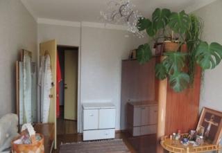 2-комнатная деревня Корпуса  ул. Санаторская дом 6
