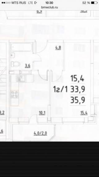 Продаю однокомнатная квартира Московская область Щелковский район п.Свердловский ЖК Лукино-Варино ул.Березовая д.2. Квартира в собственности менее 3 лет, один взрослый собственник,свободная продажа. 36/16/кухня 10, застекленный балкон, 7 этаж, дом монолит кирпич. Квартира без отделки. Дом находится в современном и благоустроенном микрорайоне в живописном месте ближайшего подмосковья .В поселке есть новая школа,детсады, поликлиника, все сетевые продуктовые магазины,почта, сбербанк, МФЦ,фитнес клуб, кафе, пекарни итд Доехать на автобусе можно сот метро Щелковская или на электричке с Ярославского вокзала до ст.Чкаловская или Осеевская.