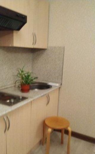 1- комнатная квартира п.Биокомбината д.6Б ЖК Клязьминская высота