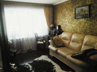 Продаю двухкомнатная квартира Московская область г. Королев ул.Гражданская д. 41.