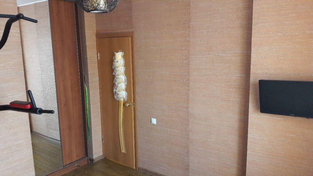 1-комнатная квартира п.Свердловский ЖК Свердловский ул.Народного Ополчения д.3, фото 5