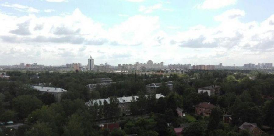 Продажа однокомнатная квартира Московская область г.Королев ул.Тарасовская д.25, фото 7