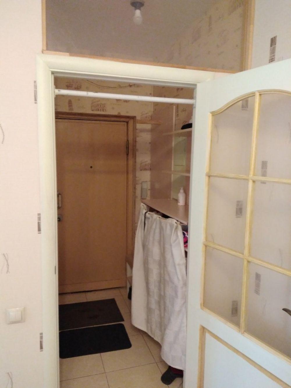Продажа двухкомнатная квартира Московская область г. Королев ул. Гагарина д. 40, фото 3