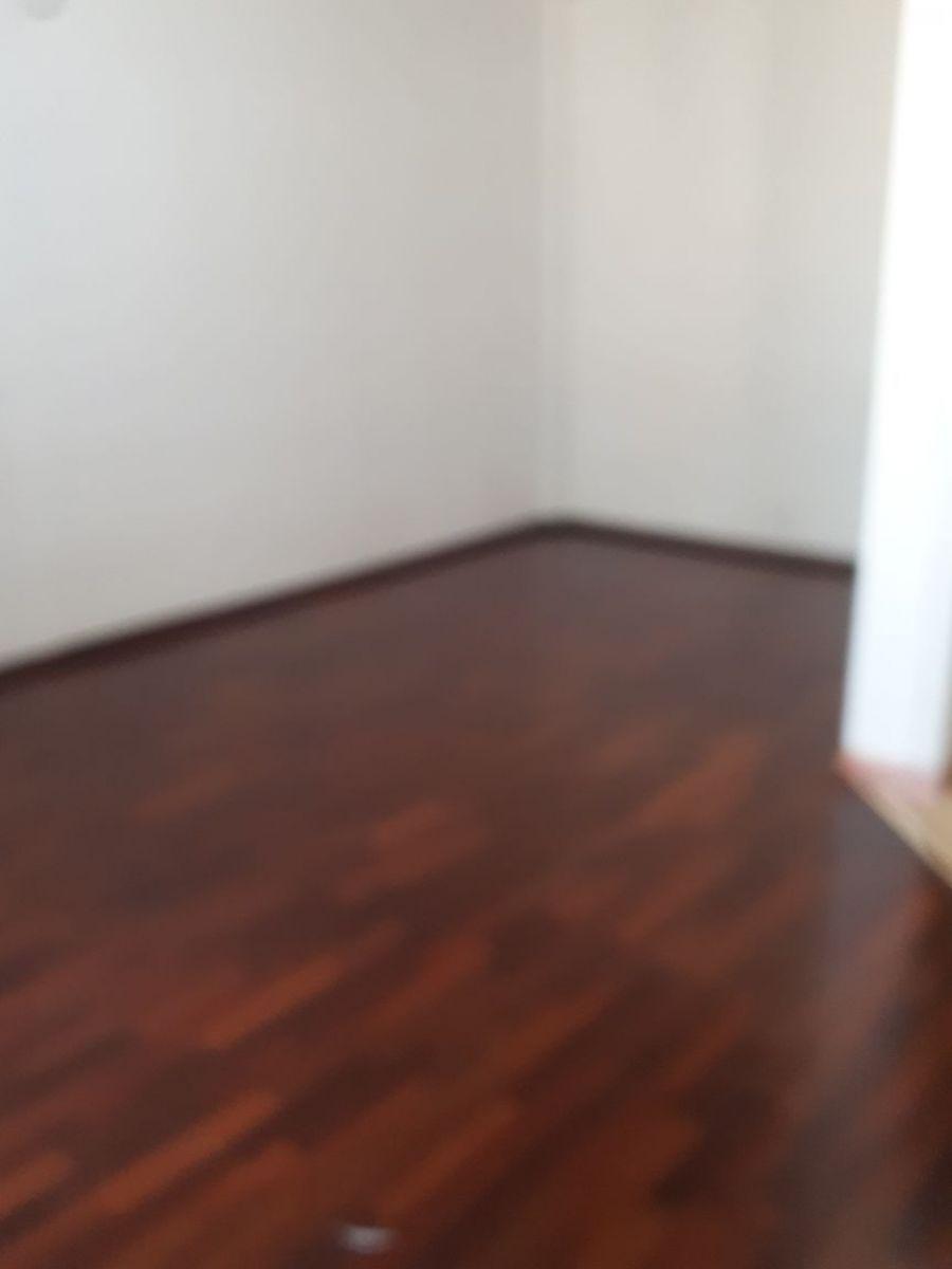 Продажа однокомнатная квартира Московская область г.Реутов Юбилейный проспект д.2., корп.1, фото 4