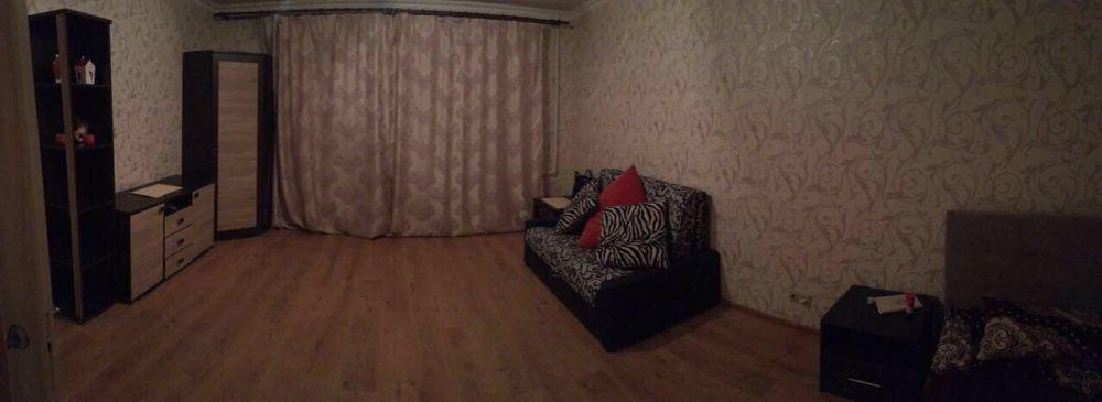 Однокомнатная квартира Московская область г. Королев ул.Коммунальная д.30., фото 8