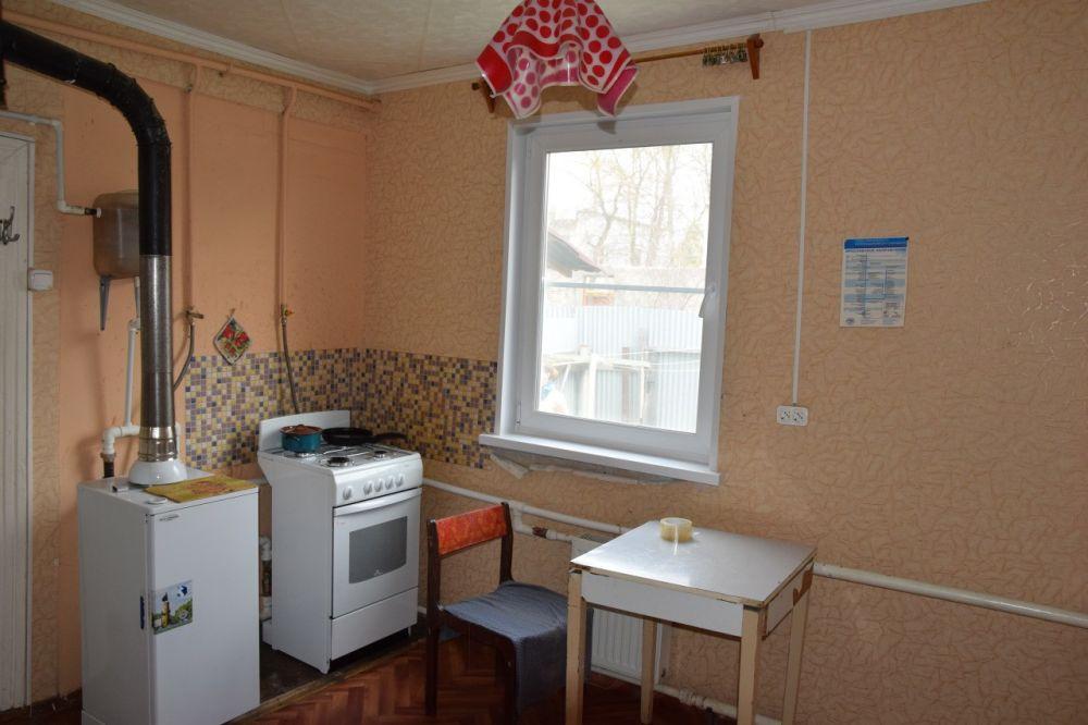 Дом с участком 3 сотки поселок Загорянский Щелковский район ИЖС, фото 10