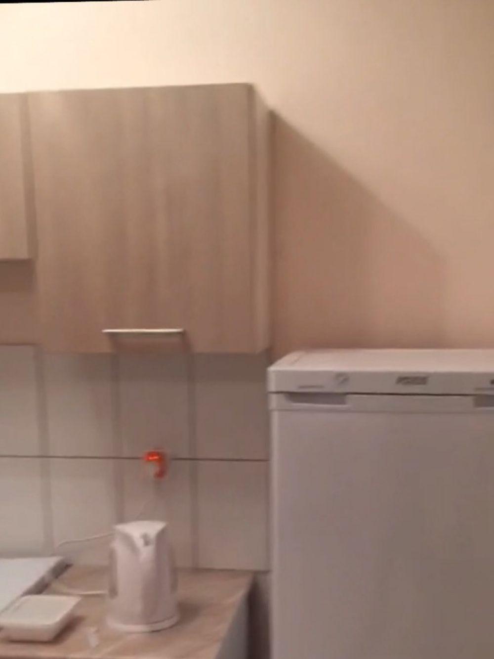 1-комнатная квартира п.Свердловский ЖК Лукино-Варино ул.Строителей д. 6, фото 10