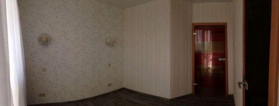 Продажа однокомнатная квартира Московская область г.Королев  мкр.Первомайский ул.Горького д.47 , фото 1