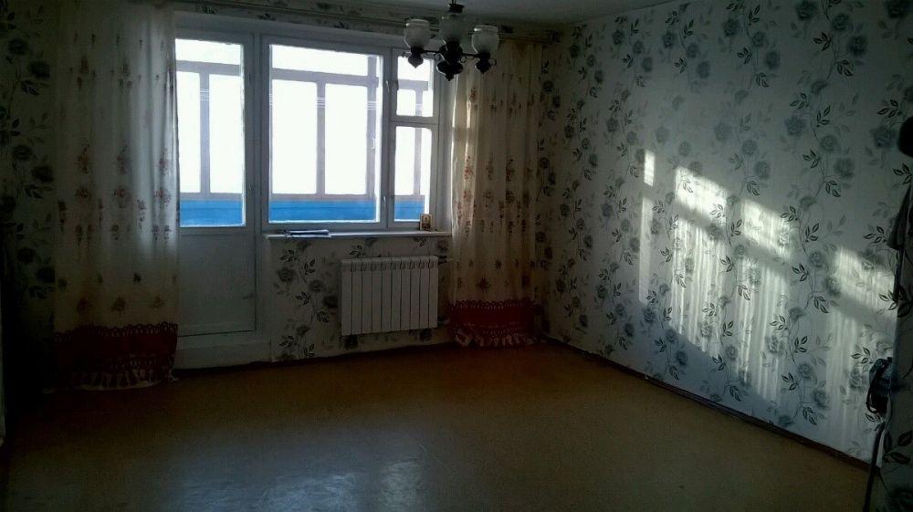 Продажа однокомнатная квартира Московская область г. Королев пр. Космонавтов д. 33 А, фото 10
