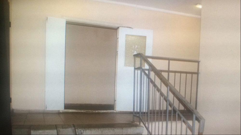 Продажа двухкомнатная квартира Московская область Щелковский район п. Аничково д.6., фото 2