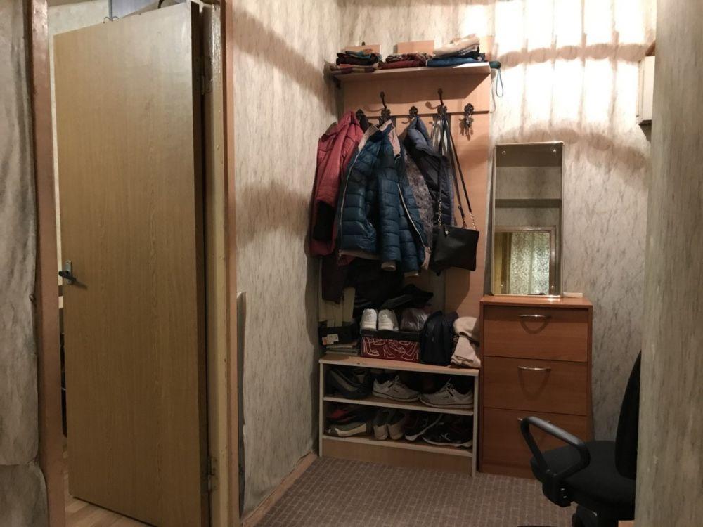 1-комнатная квартира г. Королев ул.Горького 33 А, фото 7