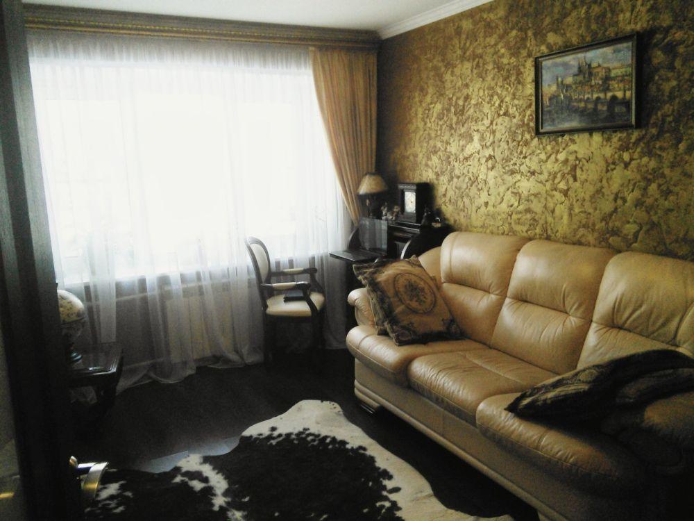Продаю двухкомнатная квартира Московская область г. Королев ул.Гражданская д. 41., фото 3