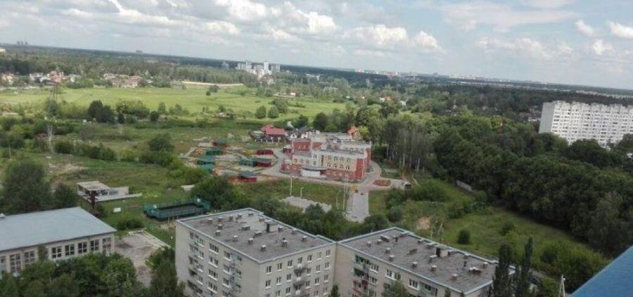 Продажа однокомнатная квартира Московская область г.Королев ул.Тарасовская д.25, фото 8