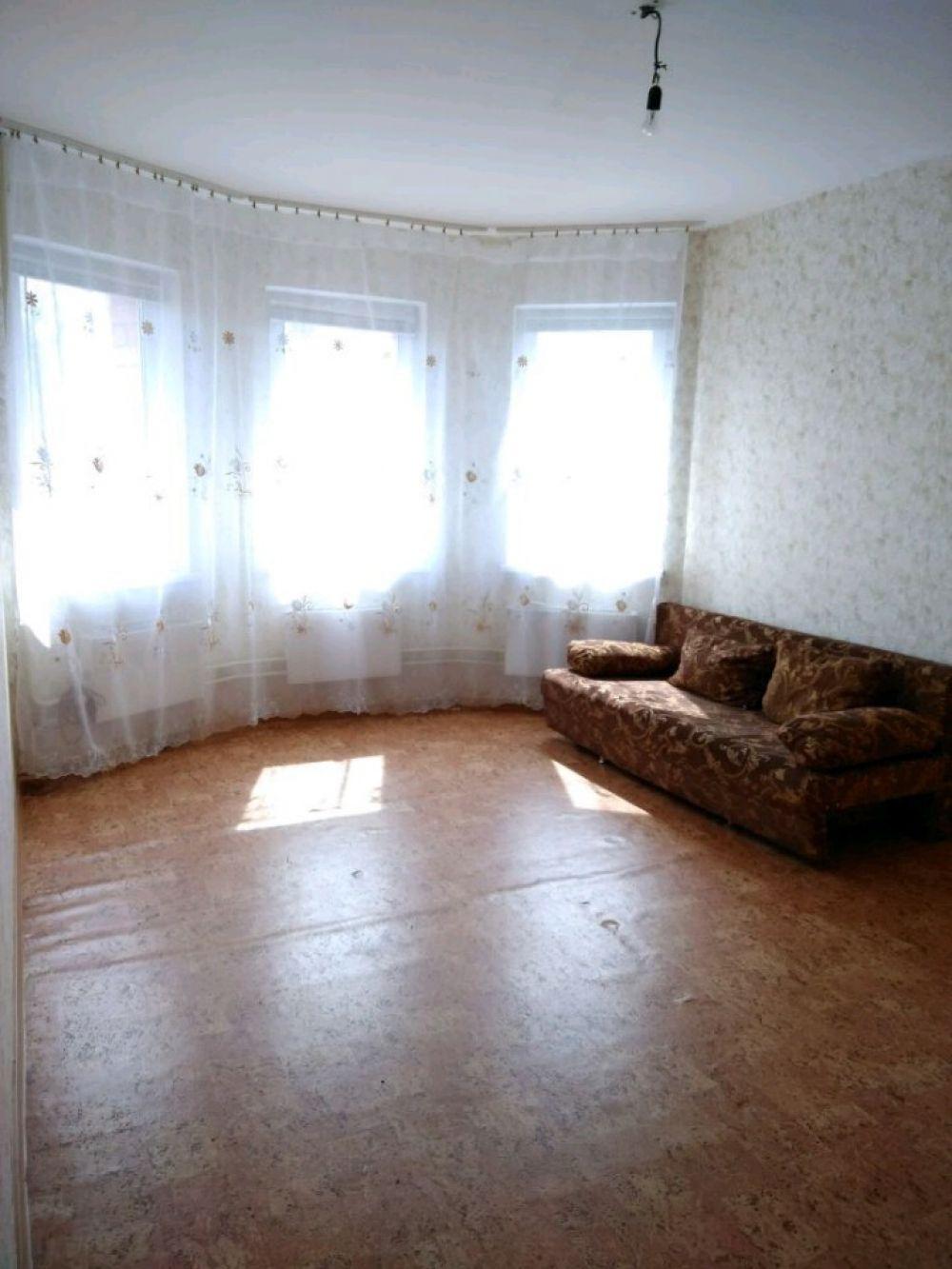 Однокомнатная квартира Московская область г. Королев, ул Мичурина, д. 27 корп. 7, фото 2