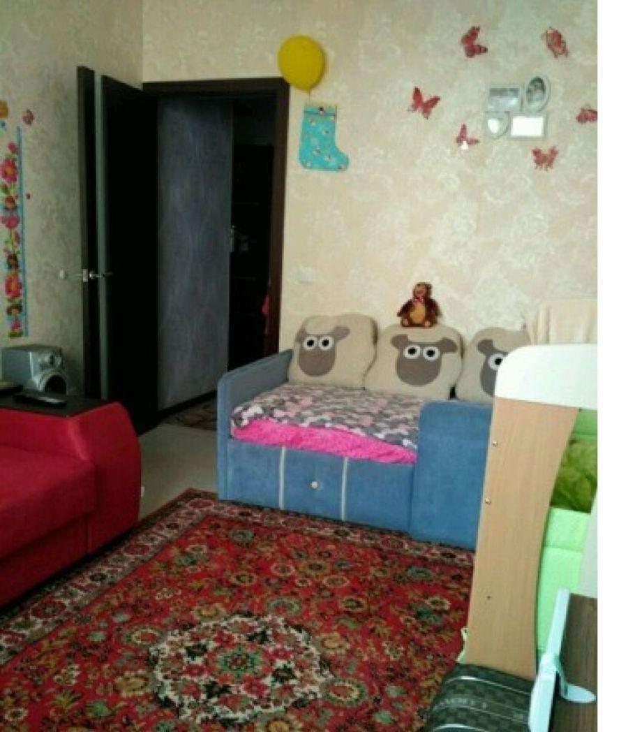 Продажа двухкомнатной квартиры Московская область г. Щелково, микрорайон Богородский дом 7, фото 10