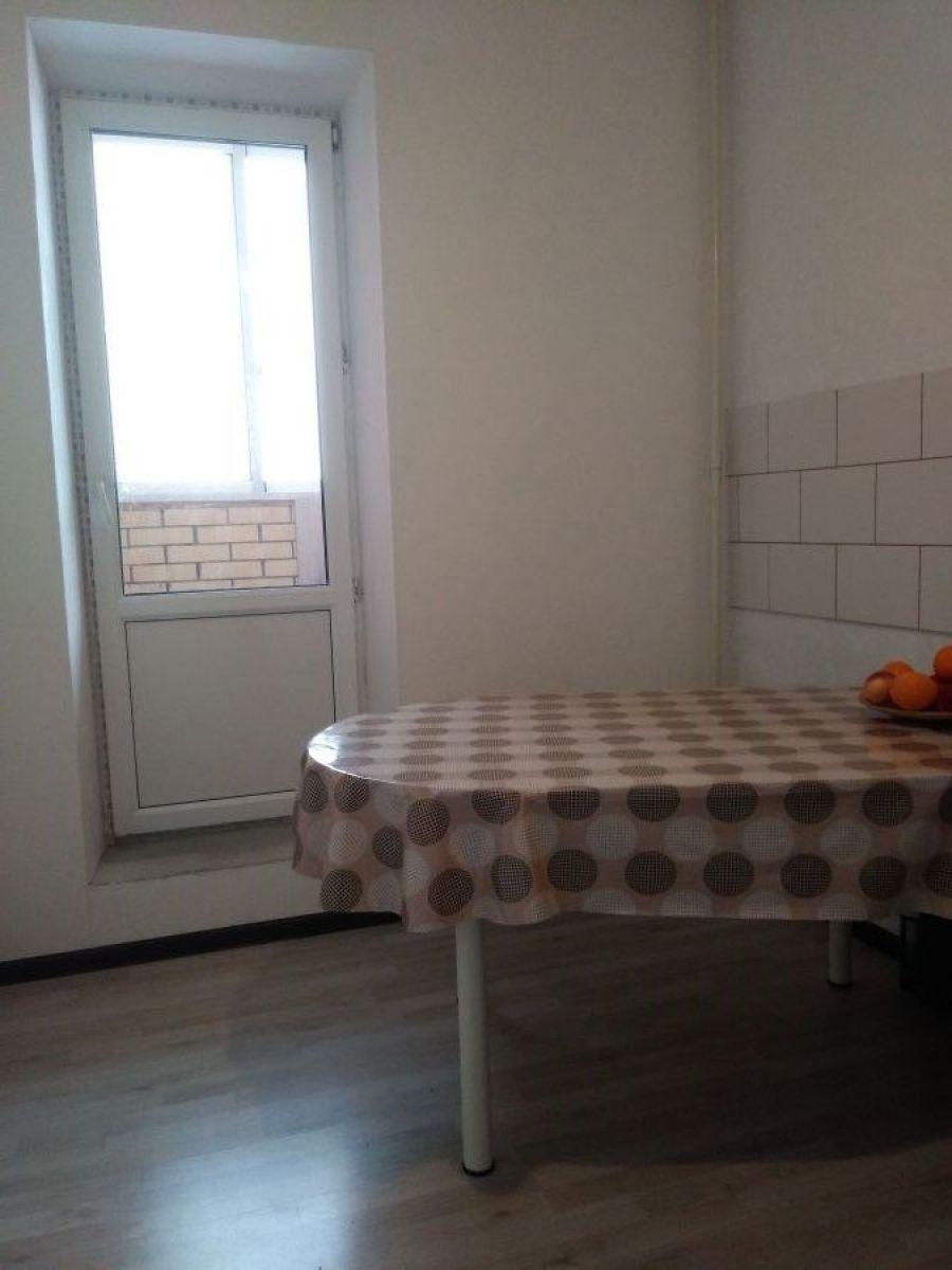 1-комнатная квартира поселок Свердловский ЖК Лукино-Варино ул.Заречная д.13, фото 12