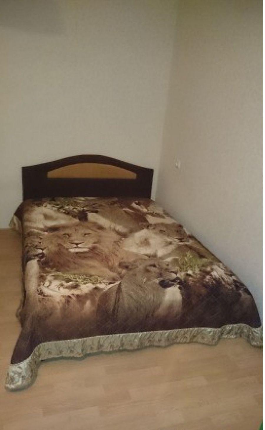 Продажа двухкомнатной квартиры г. Щелково ул. Институтская дом 37, фото 5