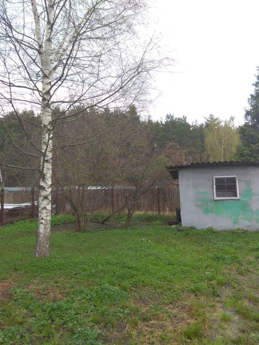 Земельный участок  6 соток  г.Лосино-Петровский СНТ Урожай, фото 19