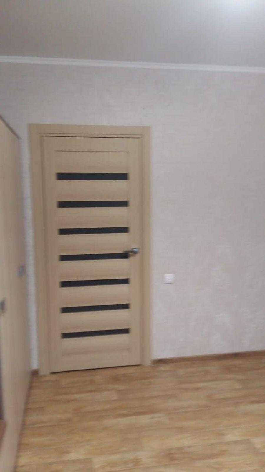 1-комнатная квартира п.Свердловский ЖК Лукино-Варино ул.Строителей д.8, фото 8
