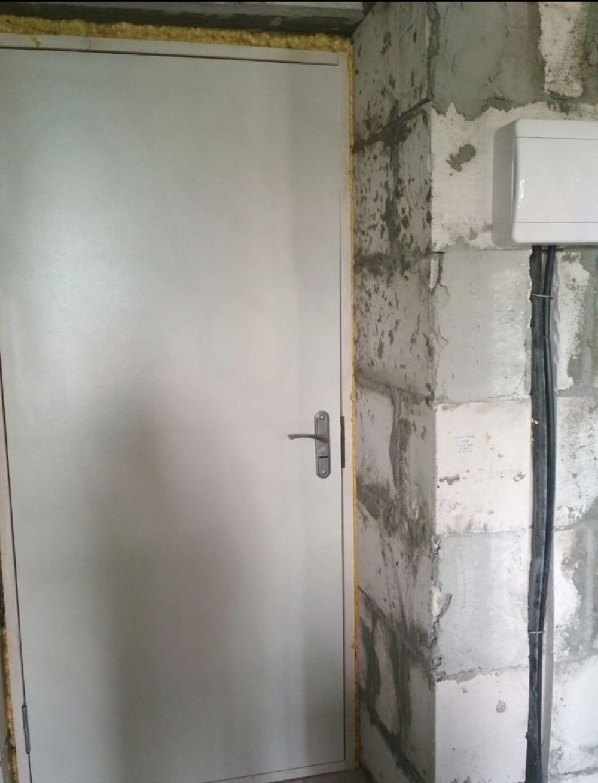1-комнатная квартира п.Свердловский ЖК Лукино-Варино ул.Строителей д.22, фото 4