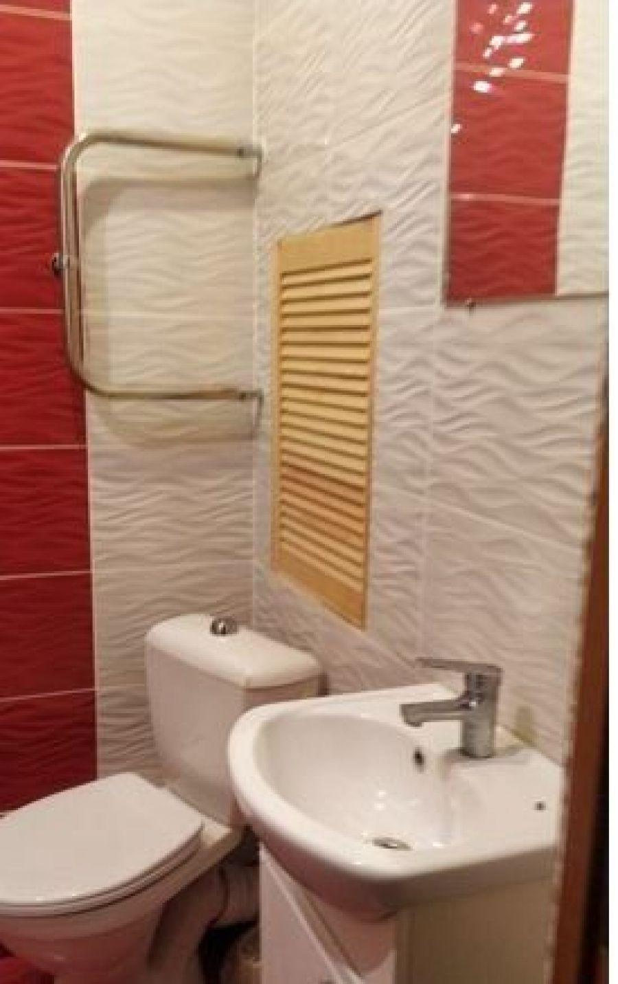 1- комнатная квартира п.Биокомбината д.6Б ЖК Клязьминская высота , фото 2
