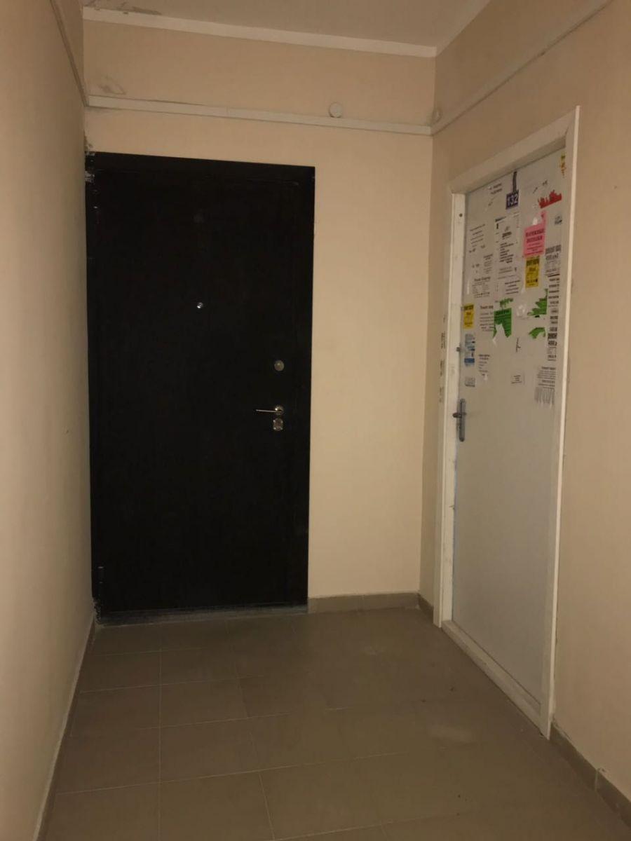 1-комнатная квартира п.Свердловский ЖК Лукино-Варино ул.Березовая д.4., фото 6