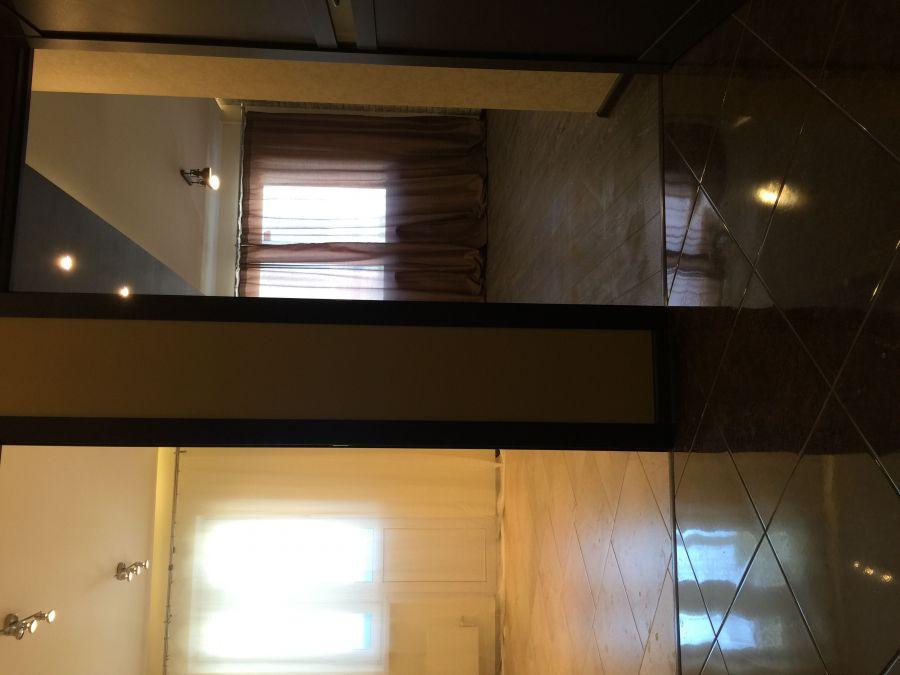 1-комнатная квартира п.Свердловский ЖК Лукино-Варино ул.Заречная д.8., фото 9