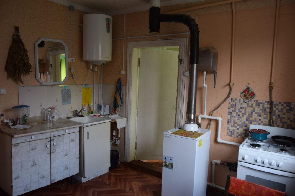 Дом с участком 3 сотки поселок Загорянский Щелковский район ИЖС, фото 8