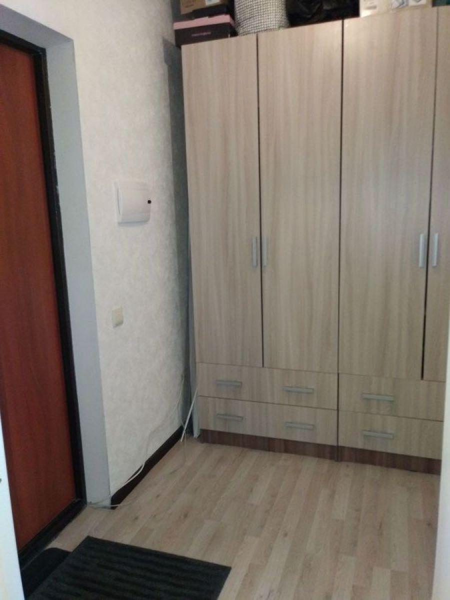 1-комнатная квартира поселок Свердловский ЖК Лукино-Варино ул.Заречная д.13, фото 7