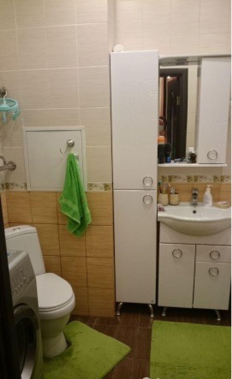 Продажа однокомнатной квартиры Московская область п. Аничково 8, фото 9