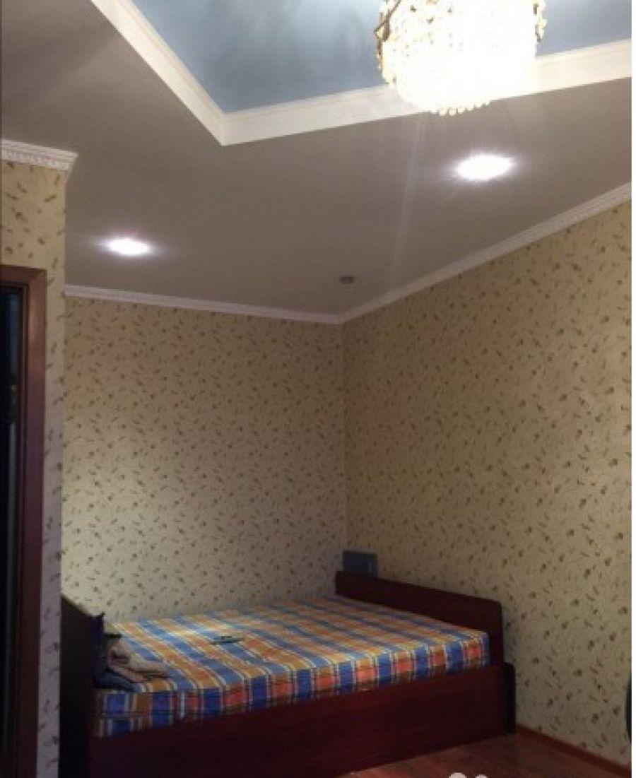 Продажа однокомнатной квартиры Московская область п. Аничково дом 8, фото 4
