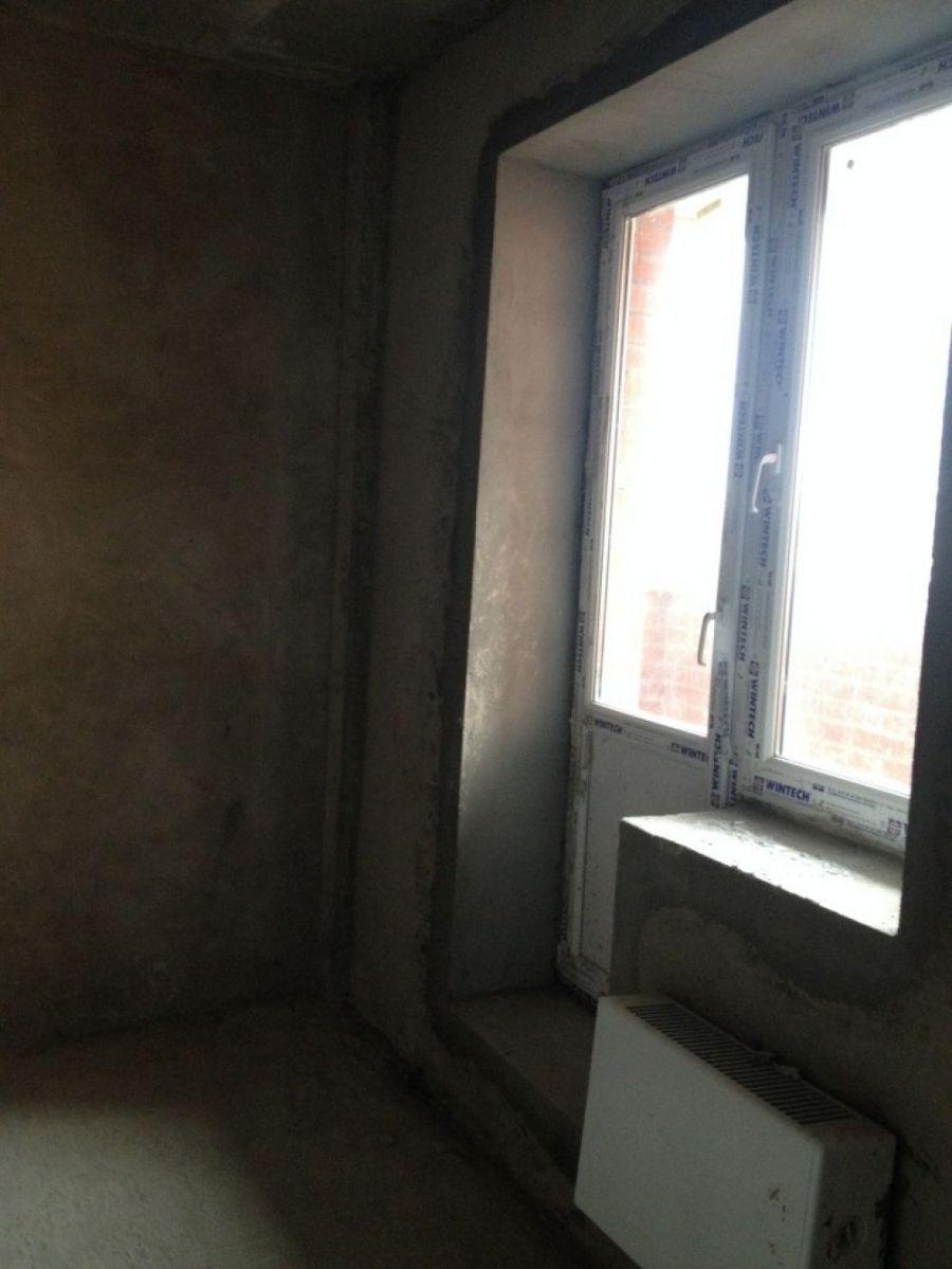 1-комнатная квартира п.Свердловский ЖК Лукино-Варино ул.Строителей д.12, фото 6