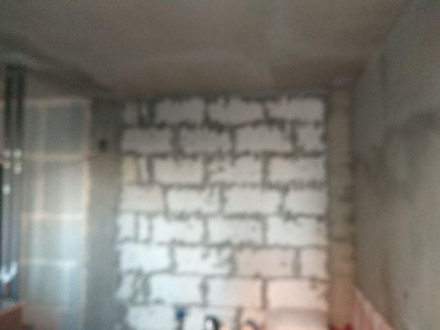 1-комнатная квартира п.Свердловский ЖК Лукино-Варино ул.Строителей д. 22, фото 9