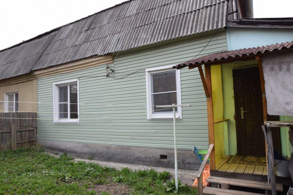 Дом с участком 3 сотки поселок Загорянский Щелковский район ИЖС, фото 3