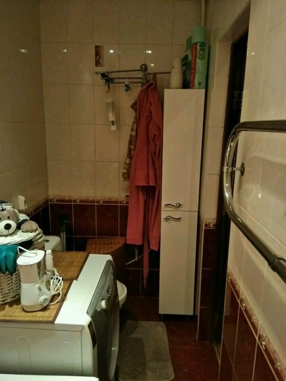 Продажа однокомнатная квартира Московская область г. Королев ул. Станционная д.47 А, фото 11