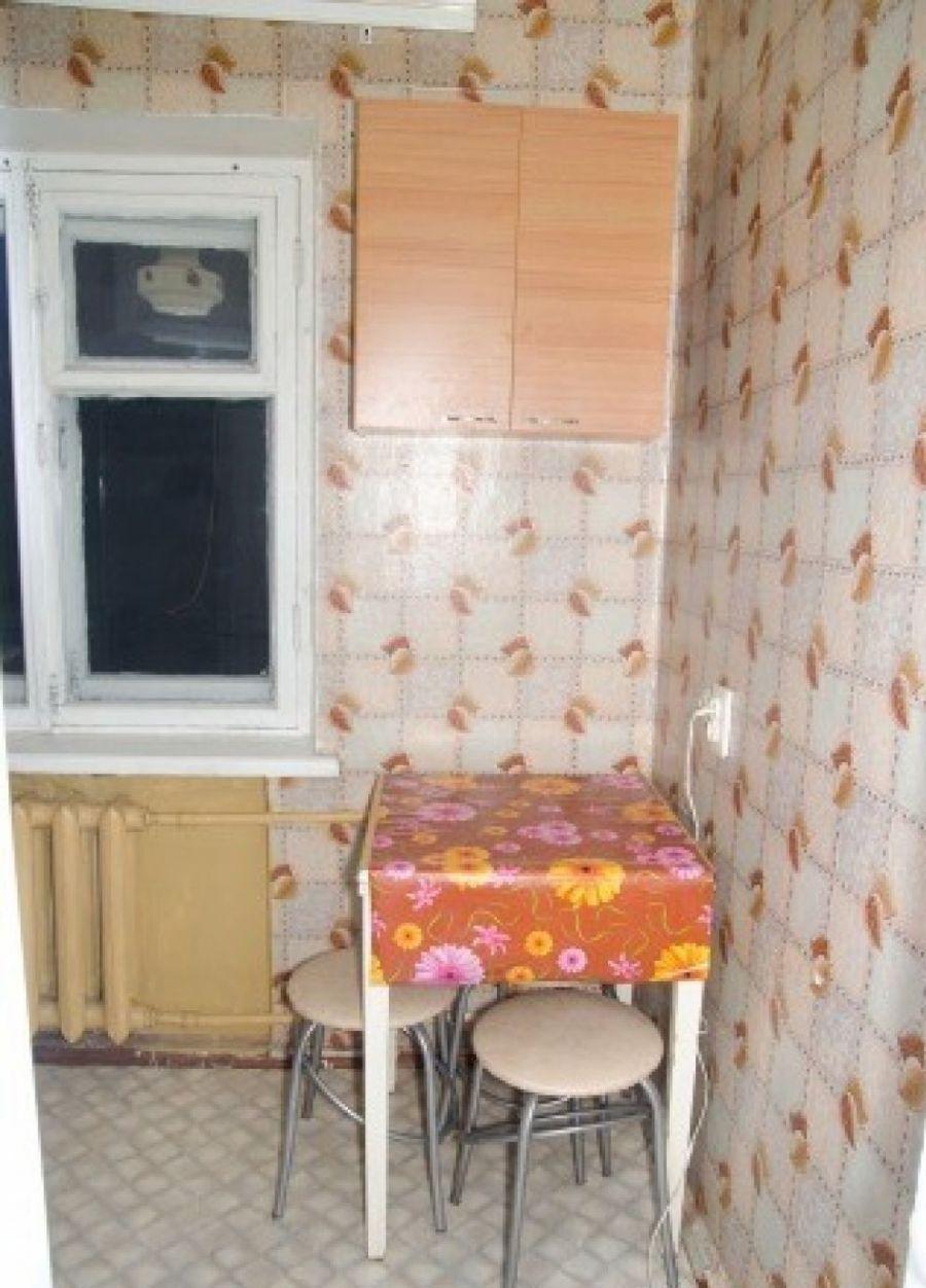 Продажа двухкомнатной квартира г. Щелково ул. Институтская дом 19, фото 6