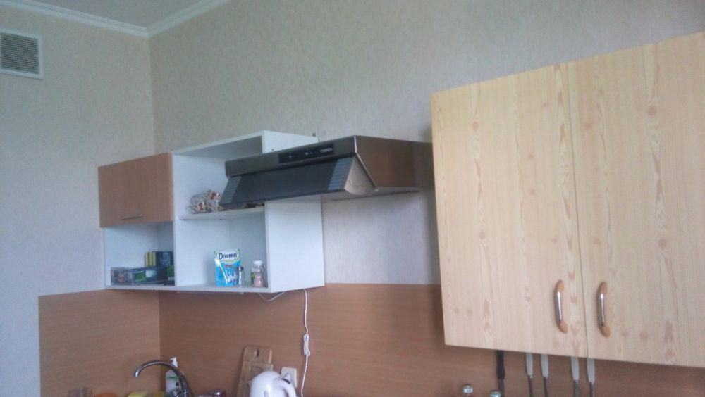 2-комнатная поселок Аничково д.6., фото 1