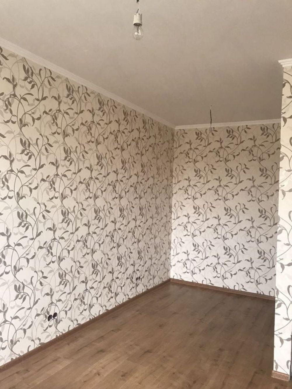 1-комнатная квартира п.Свердловский ЖК Лукино-Варино ул.Березовая д.8, фото 6