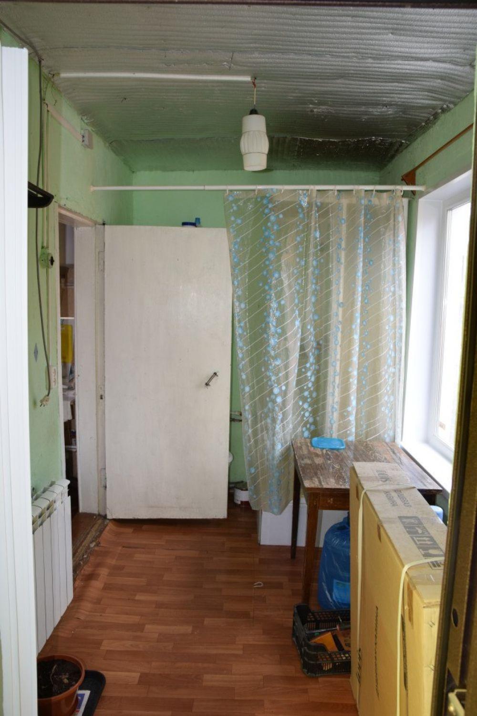 Дом с участком 3 сотки поселок Загорянский Щелковский район ИЖС, фото 4