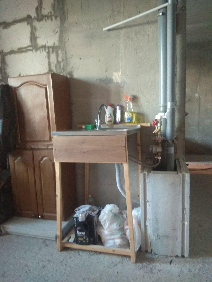 1-комнатная квартира п.Свердловский ЖК Лукино-Варино ул.Строителей д. 22, фото 5