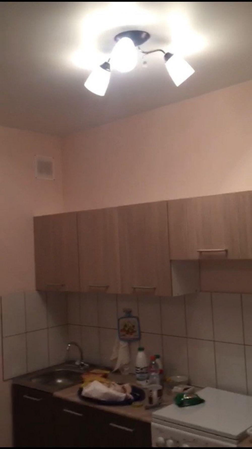 1-комнатная квартира п.Свердловский ЖК Лукино-Варино ул.Строителей д. 6, фото 8