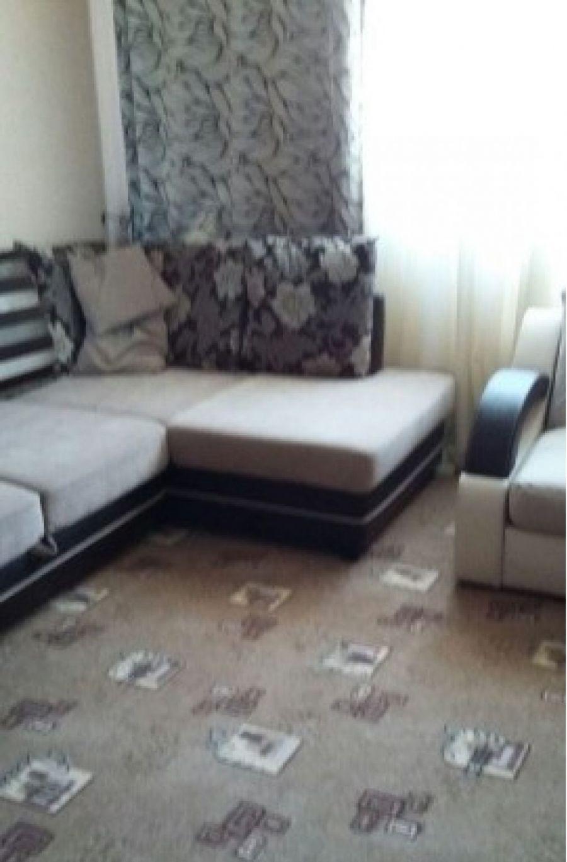 Продажа однокомнатная квартира Московская область п.Аничково д.5, фото 3