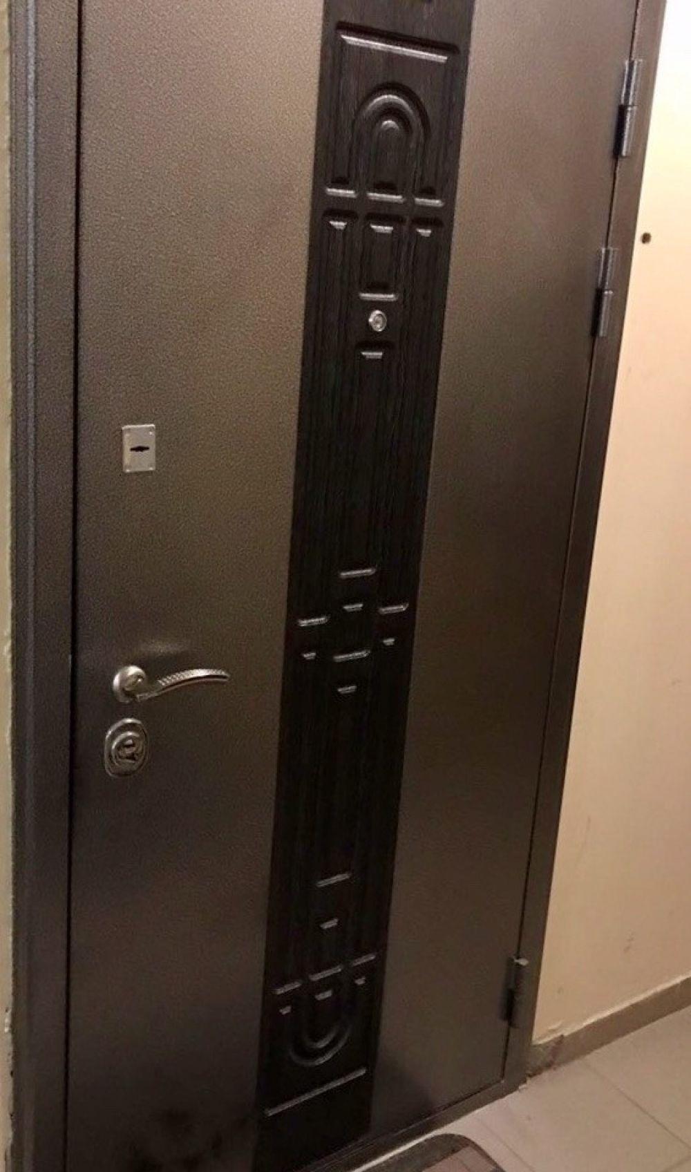 1-комнатная квартира п.Свердловский ЖК Лукино-Варино ул.Строителей д.12, фото 11