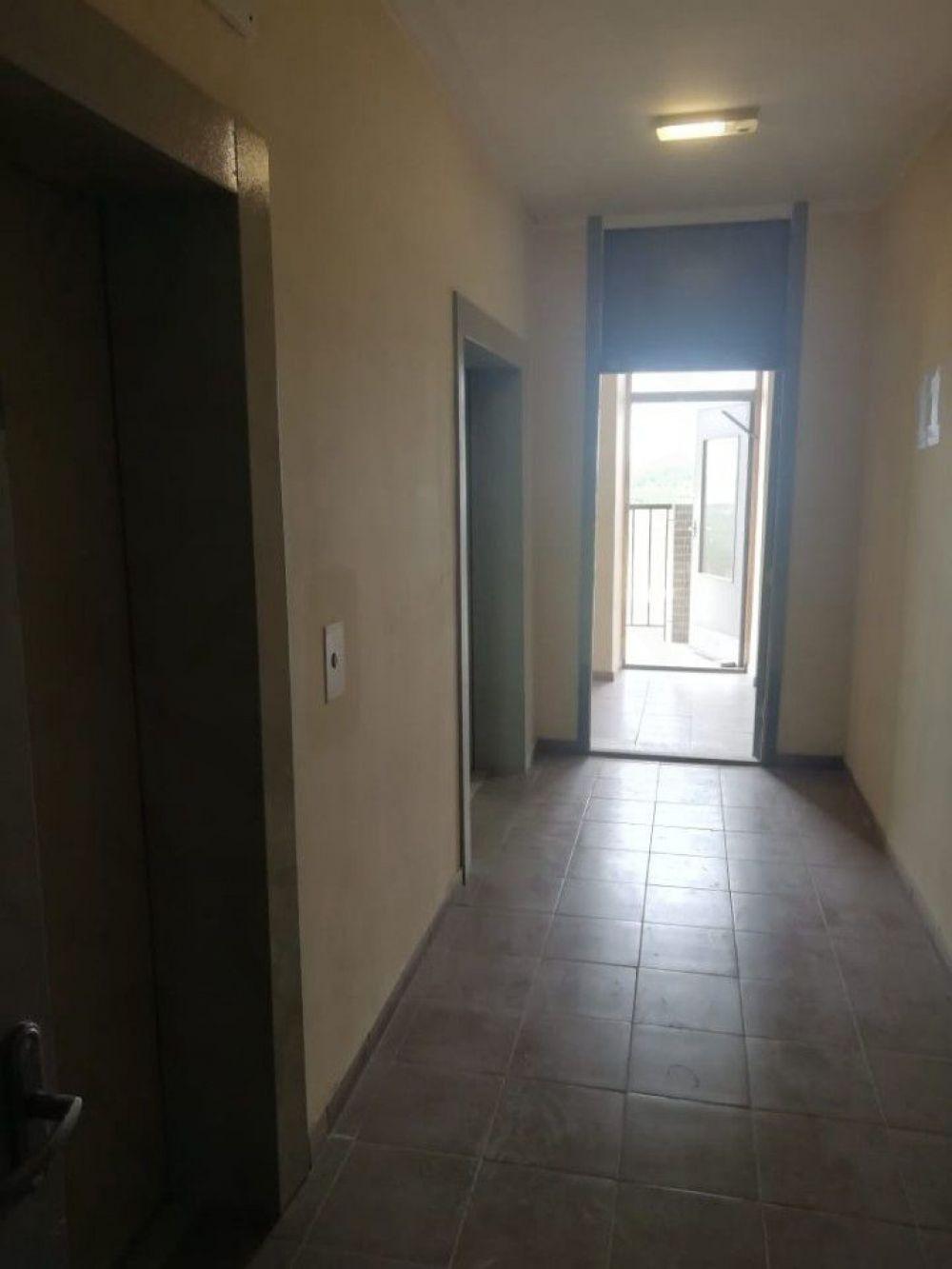 1-комнатная квартира п.Свердловский ЖК Лукино-Варино ул.Алексея Короткова д.1, фото 8