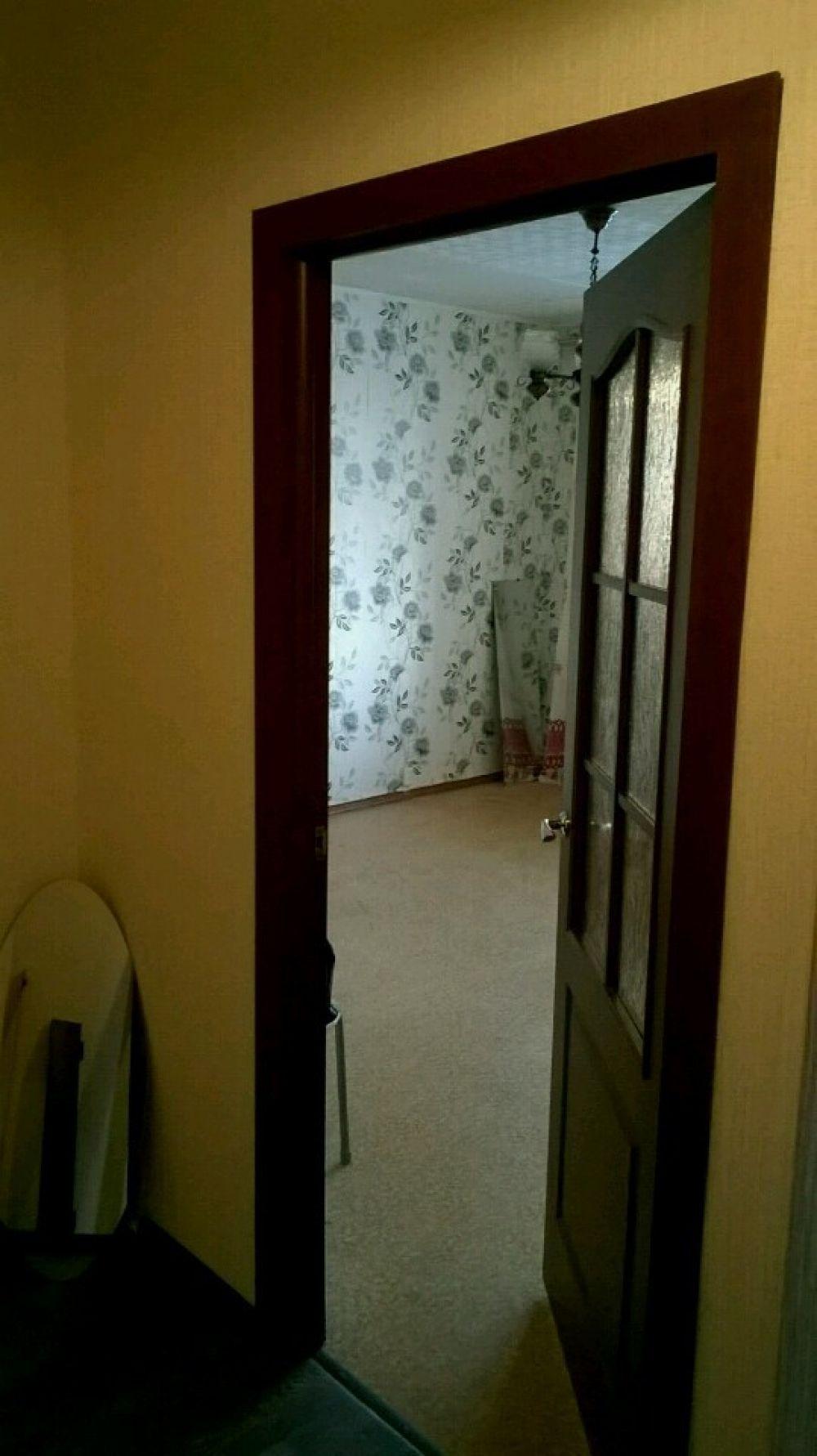 Продажа однокомнатная квартира Московская область г. Королев пр. Космонавтов д. 33 А, фото 8