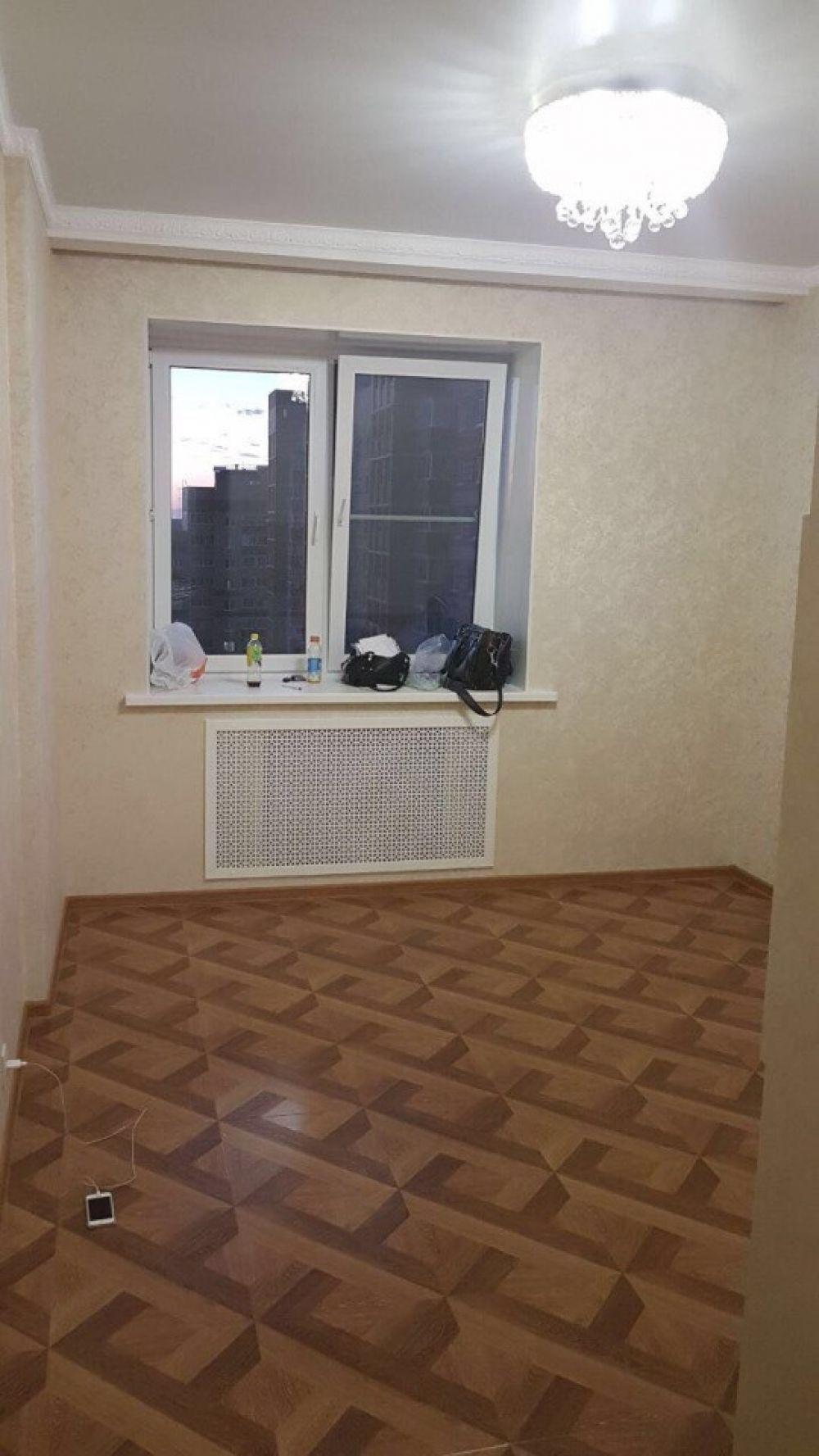 2-комнатная квартира п.Свердловский ЖК Лукино-Варино ул.Заречная д.3., фото 5
