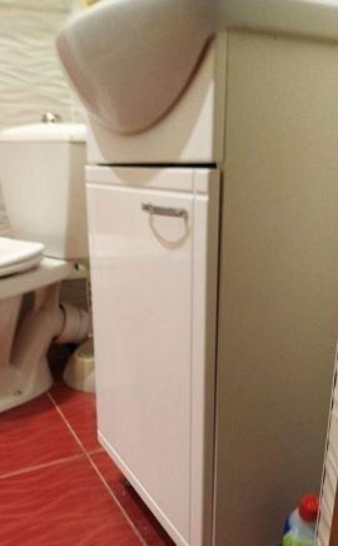 1- комнатная квартира п.Биокомбината д.6Б ЖК Клязьминская высота , фото 4