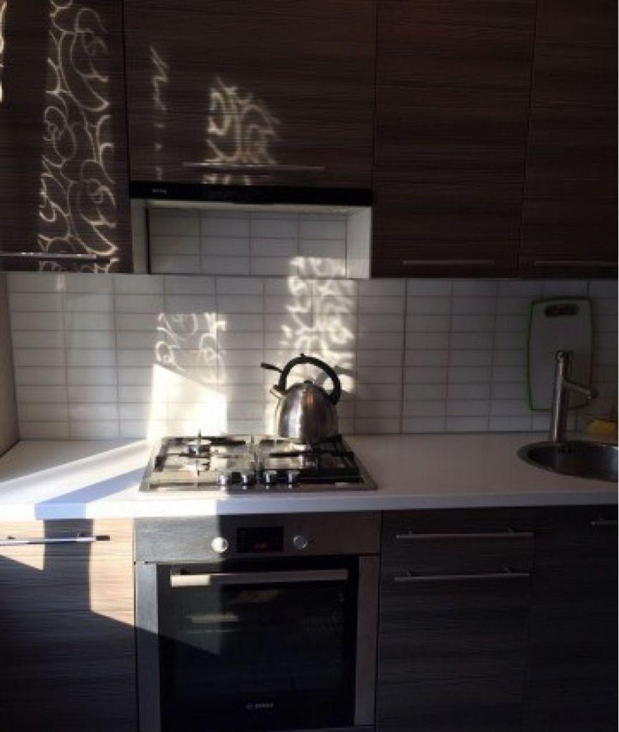 Продажа двухкомнатная квартира Московская область г. Пушкино ул.Октябрьская д.30., фото 5