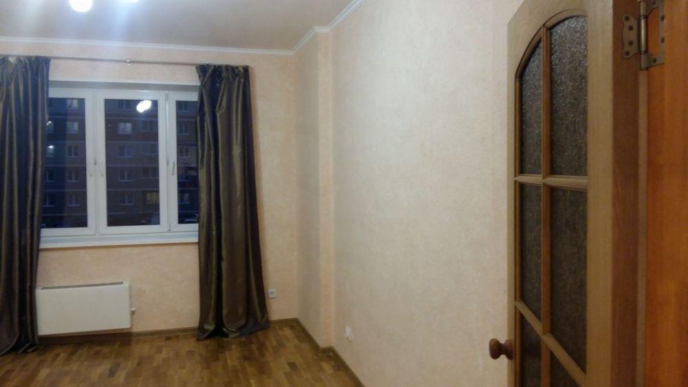 1-комнатная квартира п.Свердловский ЖК Лукино-Варино , фото 4